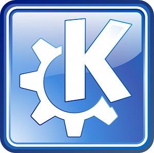 Kubuntu 14.04.4 LTS [i386, amd64] 2xDVD