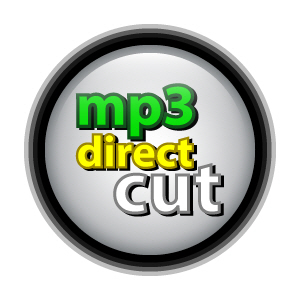 mp3DirectCut 2.24 [Multi/Ru]