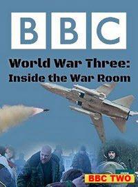 BBC: Третья мировая война: взгляд из командного пункта | SUB