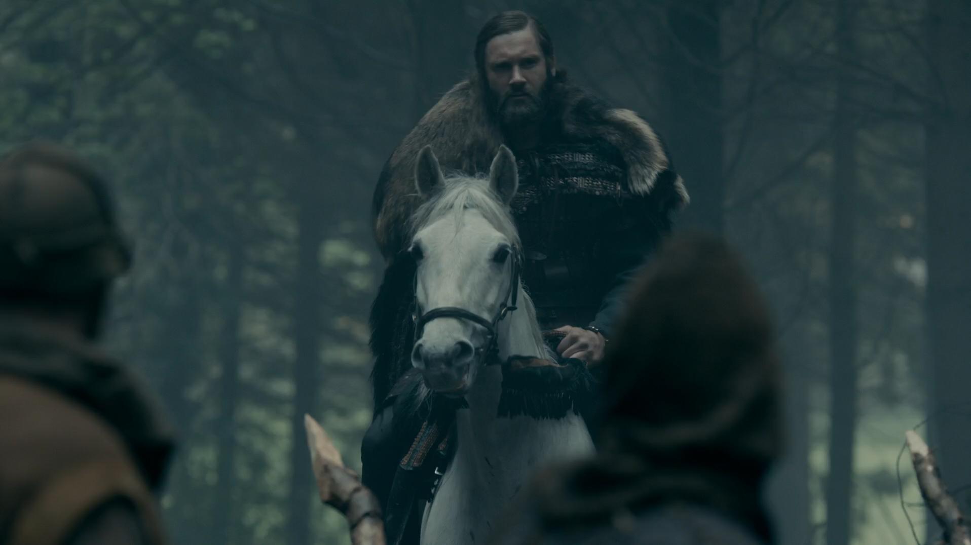 Кадры из фильма викинги 4 сезон lostfilm смотреть онлайн в hd 720