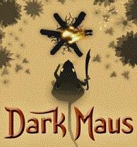 DarkMaus | Лицензия