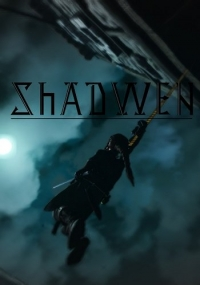 Shadwen | DEMO