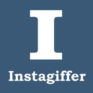 Instagiffer 1.61 [En]