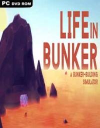 Life in Bunker | Лицензия