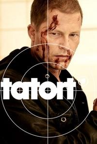 Место преступления: Ник Чиллер / Tatort (1 - 5 фильмы) | ViruseProject