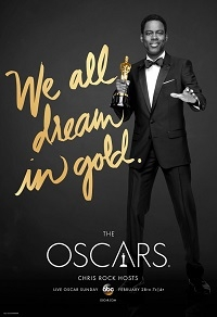 «Оскар» (88-я церемония вручения премии)