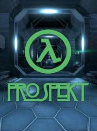 Prospekt | RePack от xatab