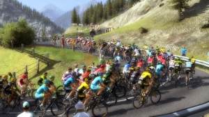 Pro Cycling Manager 2015 | RePack от SEYTER