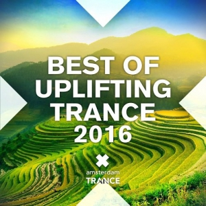 VA - Best Of Uplifting Trance 2016