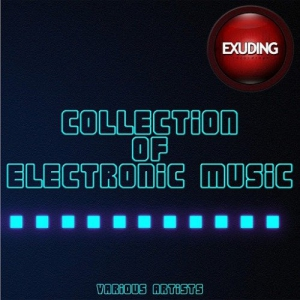 VA - Collection of Electronic Music
