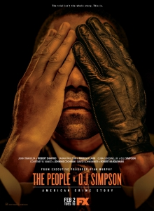 ������������ ������� ������������ / The People v. O.J. Simpson: American Crime Story (1 �����: 1-10 ����� �� 10) | NewStudio