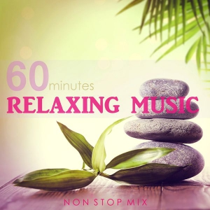VA - 60 Minutes Relaxing Music