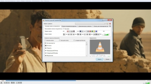 VLC Media Player 2.2.2 Final + Portable [Multi/Ru]