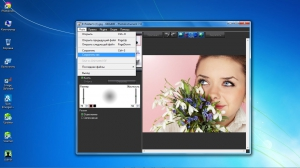 PhotoInstrument 7.4 Build 820 [Multi/Ru]