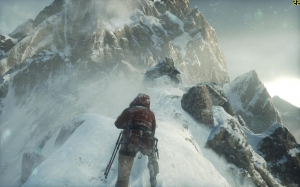 Rise of the Tomb Raider [Ru/Multi] (1.0 build 610.1_64/dlc) SteamRip Let'sРlay [Digital Deluxe Edition]