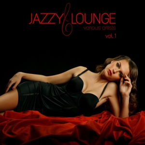 VA - Jazzy Lounge, Vol. 1