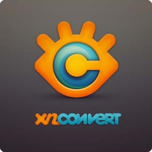 XnConvert 1.72 + Portable [Multi/Ru]