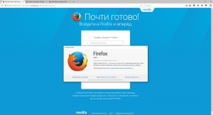 Mozilla Firefox 44.0.1 Final Portable by PortableApps [Ru]