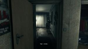 Dying Light: The Following - Enhanced Edition   RePack от xatab