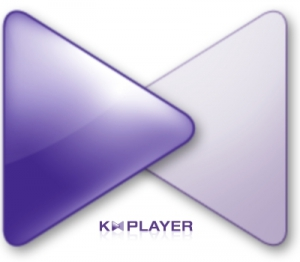 The KMPlayer 4.0.4.6 repack by cuta (build 5) [Multi/Ru]