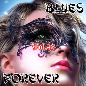 VA - Blues Forever, Vol.42