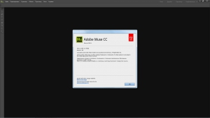 Adobe Muse CC 2015.1.0.2309 RePack by D!akov [Multi/Ru]