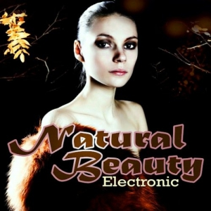 VA - Natural Beauty Electronic