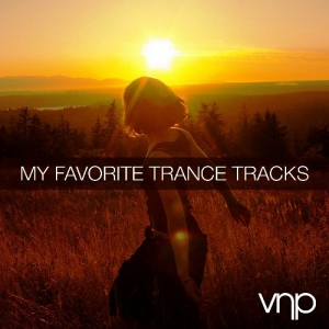 VA - My Favorite Trance Tracks