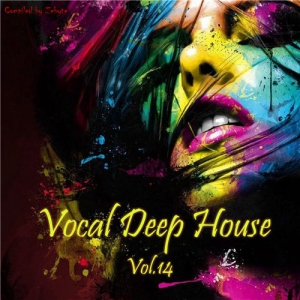 VA - Vocal Deep House Vol.14 [Compiled by Zebyte]