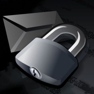 Symantec Encryption Desktop Professional 10.3.2 MP12 [Multi]