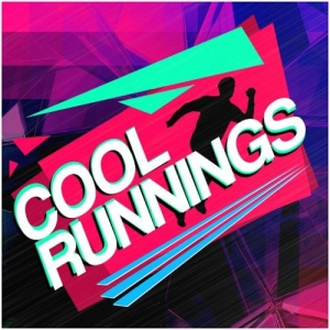 VA - Cool Runnings