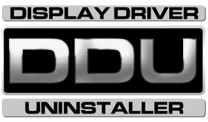 Display Driver Uninstaller 18.0.2.6 [Multi/Ru]