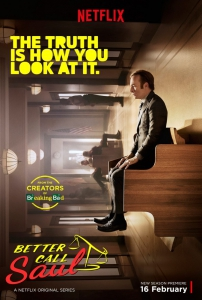 ����� ������� ���� / Better Call Saul (2 ����� 1-10 ����� �� 10) | Jaskier
