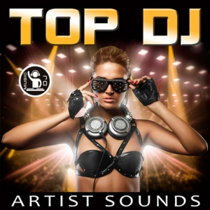 VA - Top DJ Artist Sounds