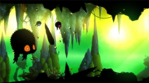 Badland: Game of the Year Edition | RePack от R.G.Resident
