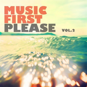 VA - Music First Please, Vol. 2