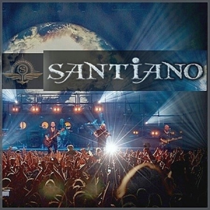 Santiano - 3 альбома