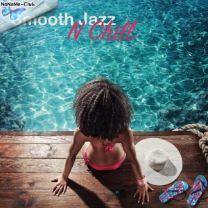 VA - Smooth Jazz n' Chill