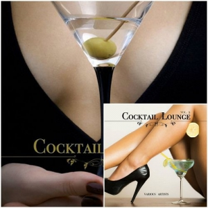VA - Cocktail Lounge Vol 1-2