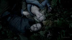 Викинги / Vikings (1-5 сезоны: 1-69 серия из 69)   LostFilm
