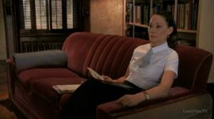 Элементарно / Elementary (4 сезон: 1-24 серии из 24) | LostFilm