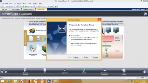 InstallShield 2015 Premier Edition 22.0.0.0 [En]
