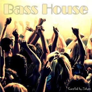 VA - Bass House [Compiled by Zebyte]