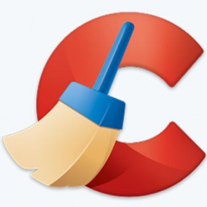 CCleaner 5.15.5513 Professional | Business | Technician Edition [Multi/Ru]