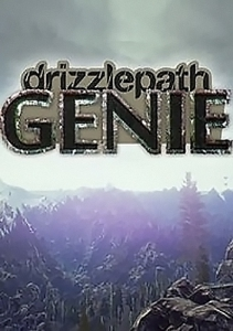 Drizzlepath: Genie [En] (1.0) License PLAZA