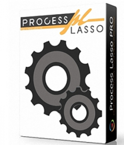 Process Lasso Pro 8.9.6.8 Final + Portable [Multi/Ru]