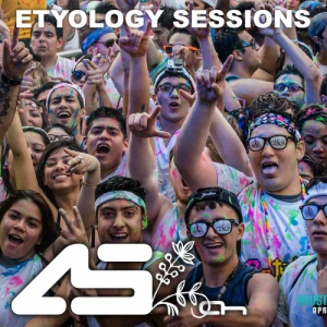 Aurosonic - Etyology Sessions 173