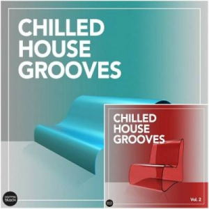 VA - Chilled House Grooves Vol 1-2