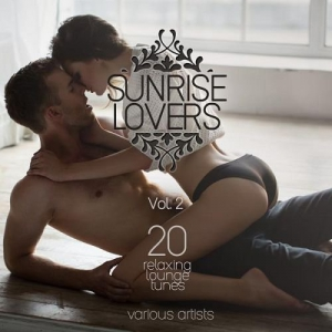 VA - Sunrise Lovers Vol.2: 20 Relaxing Lounge Tunes