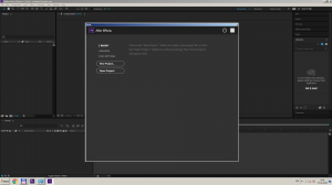 Adobe After Effects CC 2016 13.8.0.37 Prerelease [Multi/Ru]